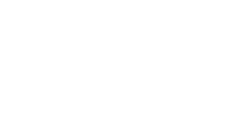 Premier Events Logo